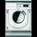 Whirlpool BI WMWG71484E