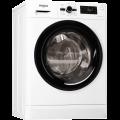 Whirlpool FWSG71283BV