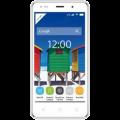 myPhone Q-Smart