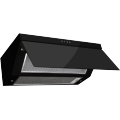 Wolser WL 60 BL Glassico
