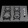 Wolser WL-6408 GT
