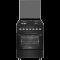 Wolser WL-F 60602 Black Turbo FFD