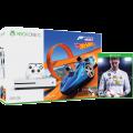 Microsoft Xbox One S Forza Horizon 3 Hot Wheels & Fifa 18