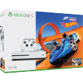 Microsoft Xbox One S Forza Horizon 3 Hot Wheels