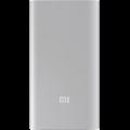 Xiaomi Mi 5K