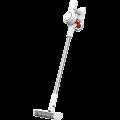 Xiaomi Handheld Mijia Vacuum Cleaner 1C