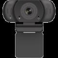 Xiaomi IMI Vidlok Auto Webcam W90 Pro
