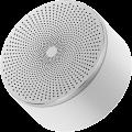 Xiaomi Mi Round Bluetooth Speaker