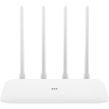 Xiaomi Mi Router 4A Basic Edition