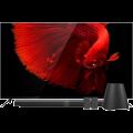 Xiaomi Mi TV 4 65