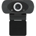 Xiaomi Mi Webcam