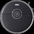 Xiaomi Roborock Vacuum Cleaner S5 Max