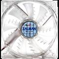 Zalman ZM-F2 LED(SF)