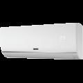Zanussi ZACS-09HS/N1