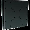 Zignum F010-37.B