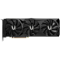 ZOTAC GAMING GeForce RTX 2060 SUPER AMP Extreme