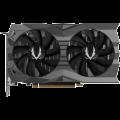 ZOTAC GAMING GeForce RTX 2060