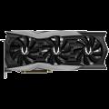 ZOTAC GAMING GeForce RTX 2080 AMP Extreme Core