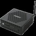 ZOTAC ZBOX-CI327NANO-BE