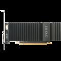 ZOTAC GeForce GT 1030 Zone Edition