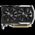 ZOTAC GeForce GTX 1050 Ti
