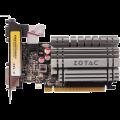 ZOTAC GeForce GT 730 ZONE