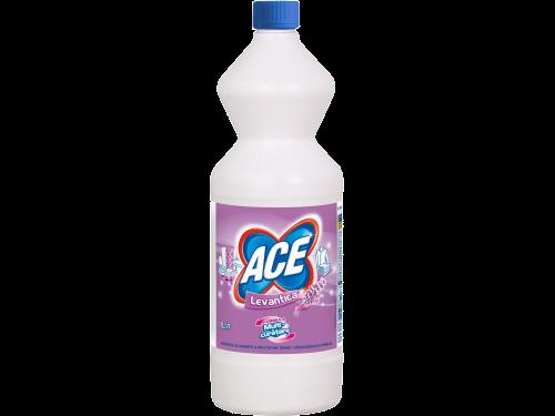 Ace loan frisco