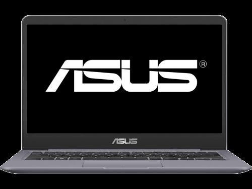 ZAP - ASUS VivoBook S14 S410UN
