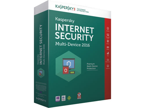 zap kaspersky internet security multi device 2016. Black Bedroom Furniture Sets. Home Design Ideas