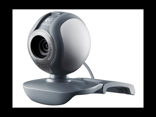 Benq C500 Web Camera Driver Free Download
