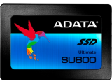 ADATA SU800SS Ultimate 256 GB