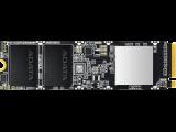 ADATA XPG SX8100 512 GB