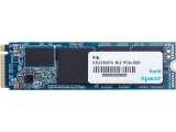 Apacer AS2280P4 256 GB