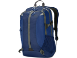 Dell Energy 2.0 Backpack