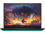 Dell Gaming 15 G5 5500