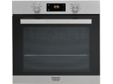 Hotpoint-Ariston FA3 540 H IX