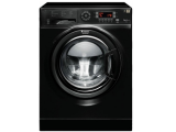 Hotpoint-Ariston WMD 942 K