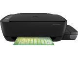 HP Ink Tank Wireless 410