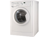 Indesit E2SD 2160 AB UA