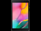 Samsung Galaxy Tab A 8.0 (2019)