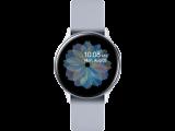 Samsung Galaxy Watch Active2 40 mm