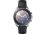 Samsung Galaxy Watch3 41 mm