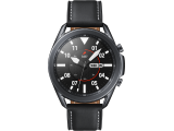 Samsung Galaxy Watch3 45 mm
