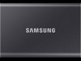 Samsung Portable SSD T7 500 GB