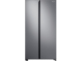 Samsung RS61R5001M9