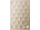 Seagate Backup Plus Ultra Slim 1000 GB