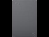 Seagate Basic 4000 GB