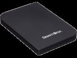 Verbatim SmartDisk 500 GB