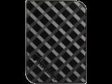 Verbatim Store 'n' Go Mini SSD 1024 GB