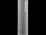 Verbatim Vx500 240 GB